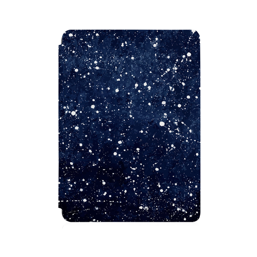 Microsoft Surface Case - Galaxy Universe