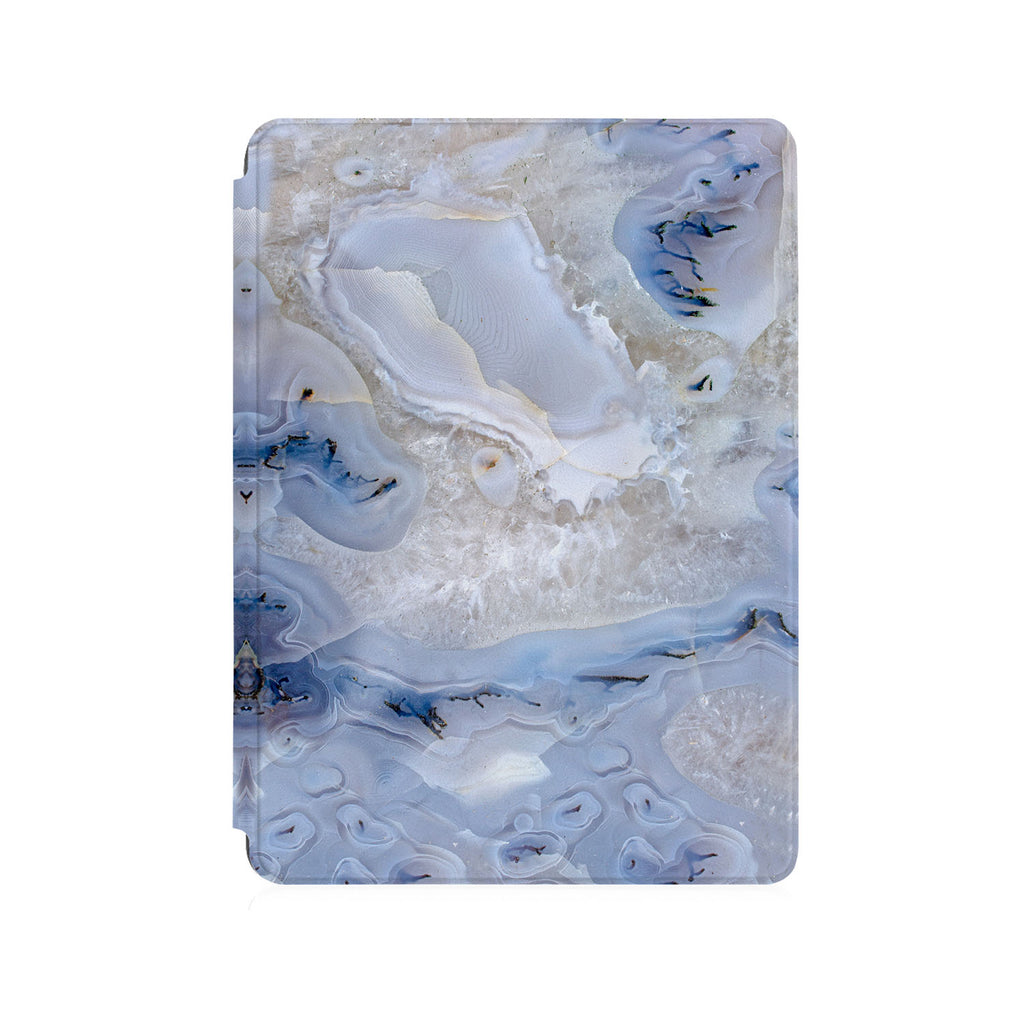 Microsoft Surface Case - Marble