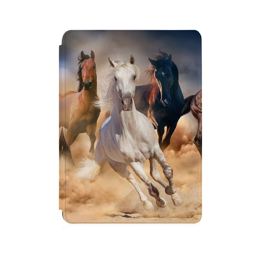 Microsoft Surface Case - Horse