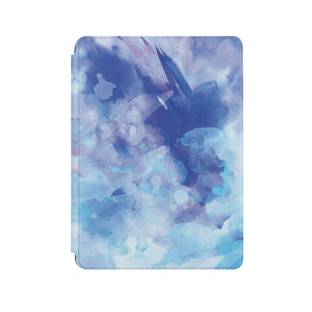 Microsoft Surface Case - Abstract Watercolor Splash