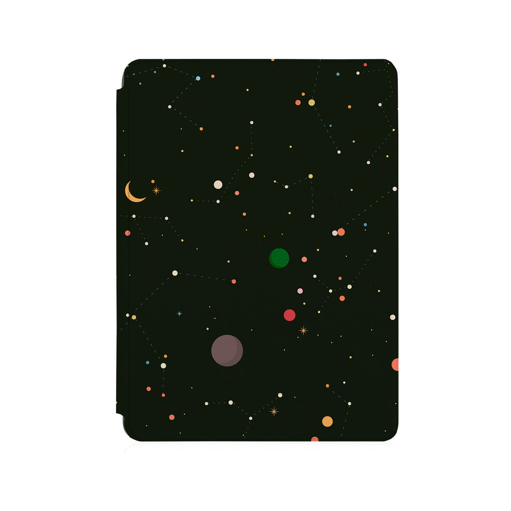 Microsoft Surface Case - Space