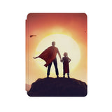 Microsoft Surface Case - Father Day