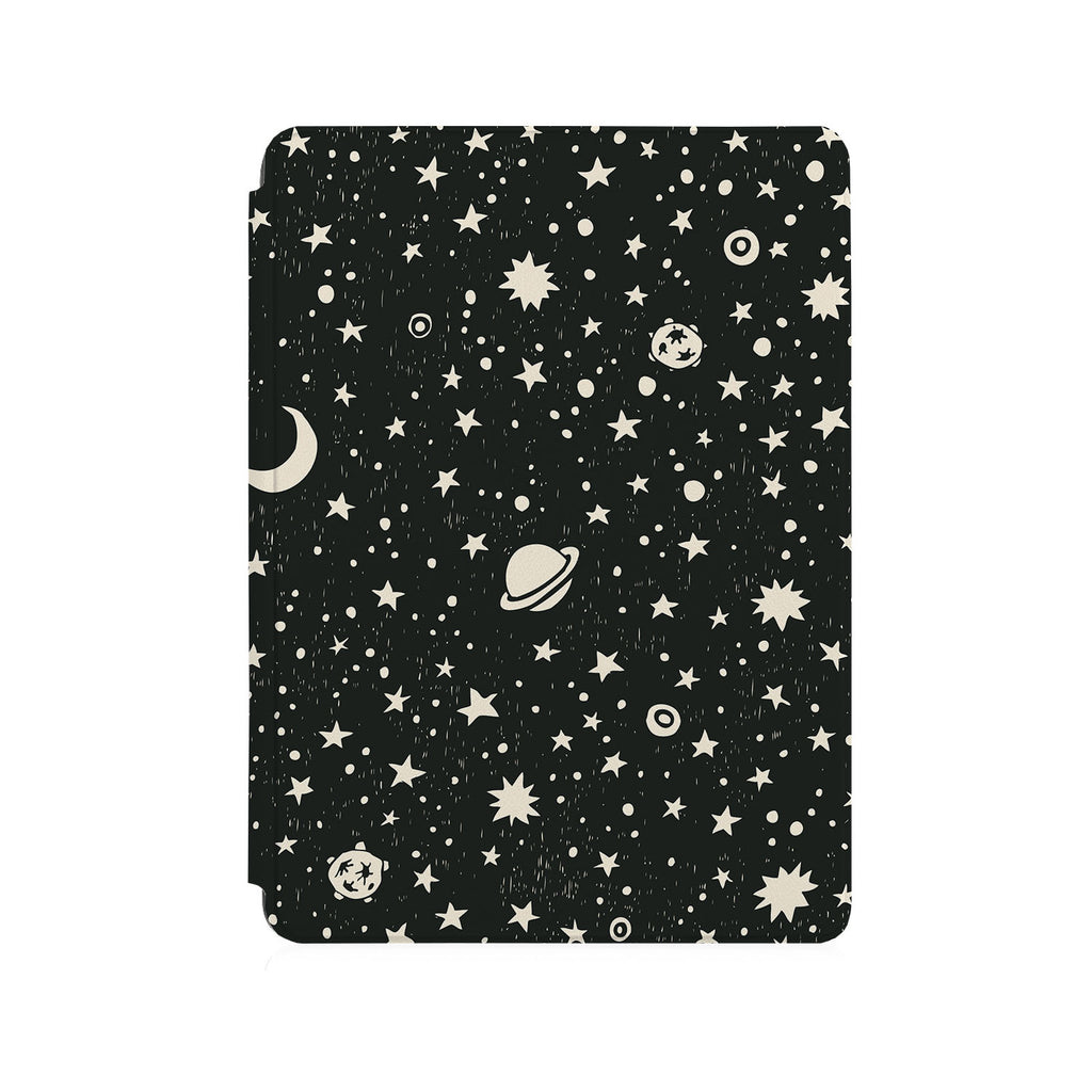 Microsoft Surface Case - Astronaut Space