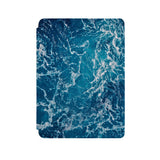 Microsoft Surface Case - Ocean