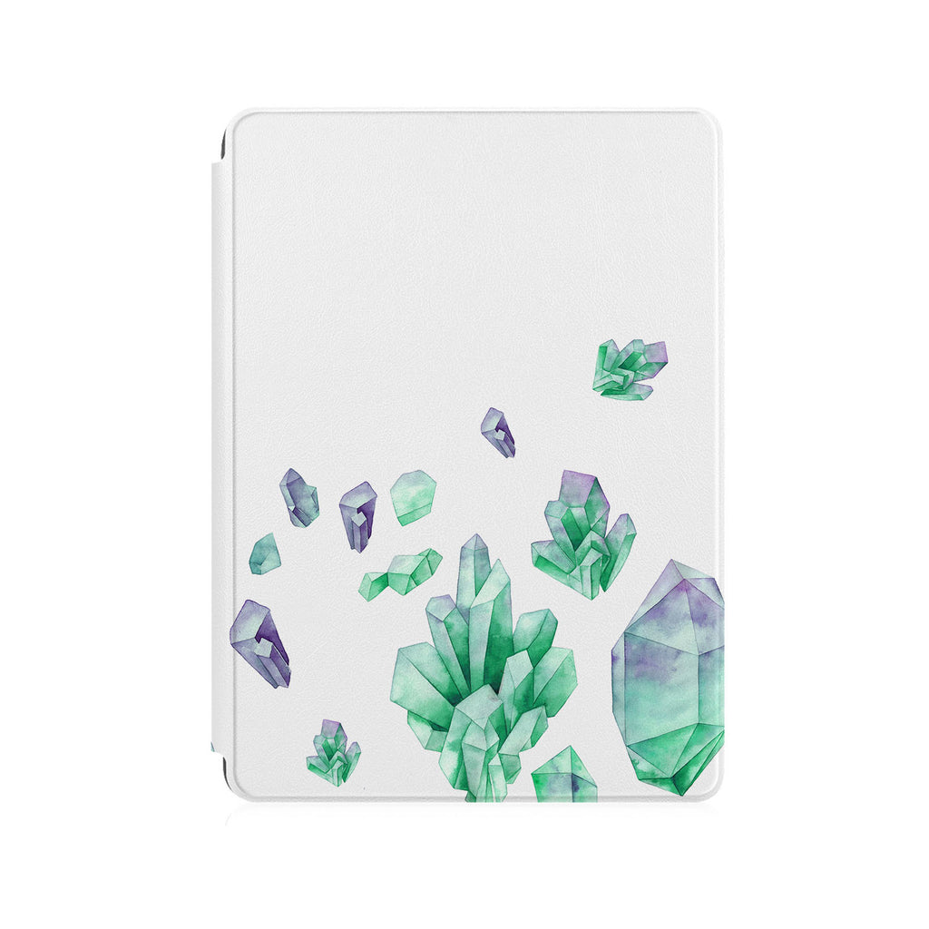 Microsoft Surface Case - Crystal Diamond