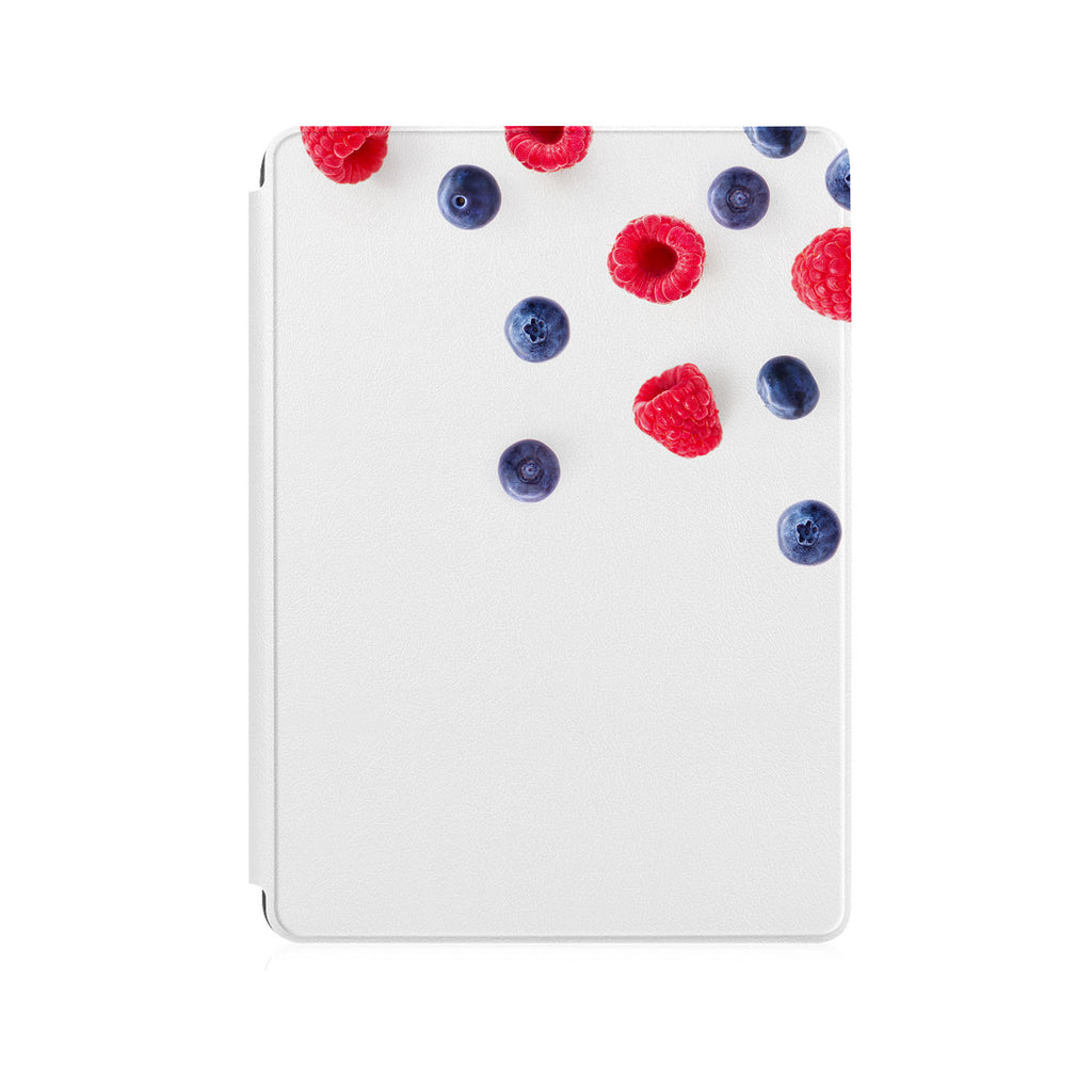Microsoft Surface Case - Fruit Red