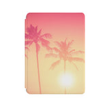 Microsoft Surface Case - Summer