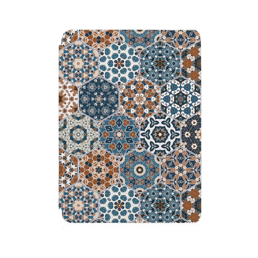 Microsoft Surface Case - Aztec Tribal