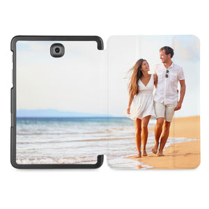 Samsung Case - Single Photo