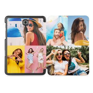 Samsung Case - Six Photos