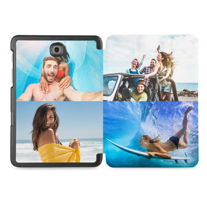 Samsung Case - Four Photos