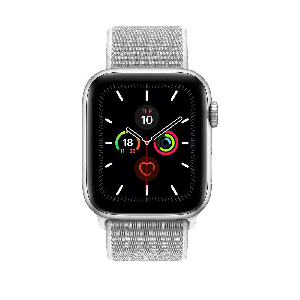 Sport Loop Band for Apple Watch - Gray