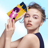 Personalized iPhone Wallet Case with Hello Summer desig marries a wallet with an Samsung case, combining two of your must-have items into one brilliant design Wallet Case.
