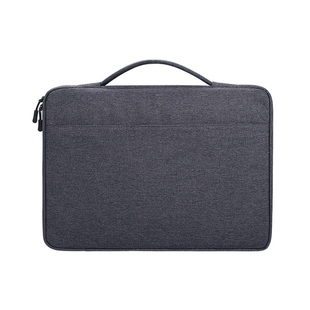 Macbook Protective Sleeve with EVA Foam