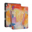 iPad Trifold Case - Splash