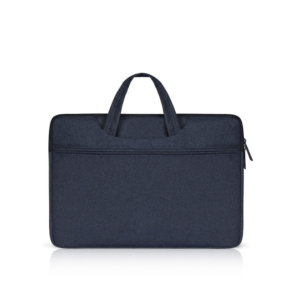 Surface Pro Carry Bag - Cyan