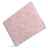 Protect your macbook  with the #1 best-selling hardshell case with Baby design