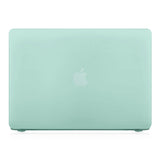 MacBook Case - Signature with Occupation 06