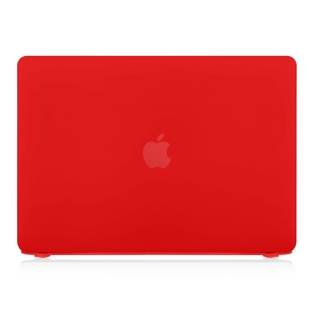 MacBook Case - Signature with Occupation 59