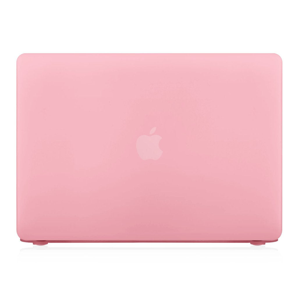 MacBook Hardshell Case - Scary Signature