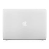 MacBook Case - Signature with Occupation 32