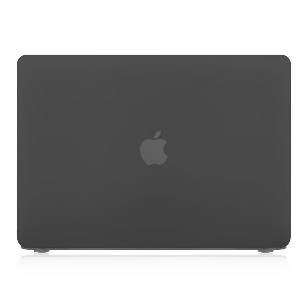 MacBook Hardshell Case - Sport Signature