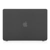 MacBook Hardshell Case - Matte Black