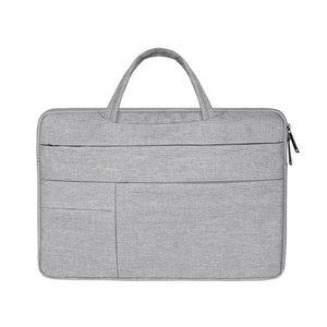 Macbook Carry Bag with Handle