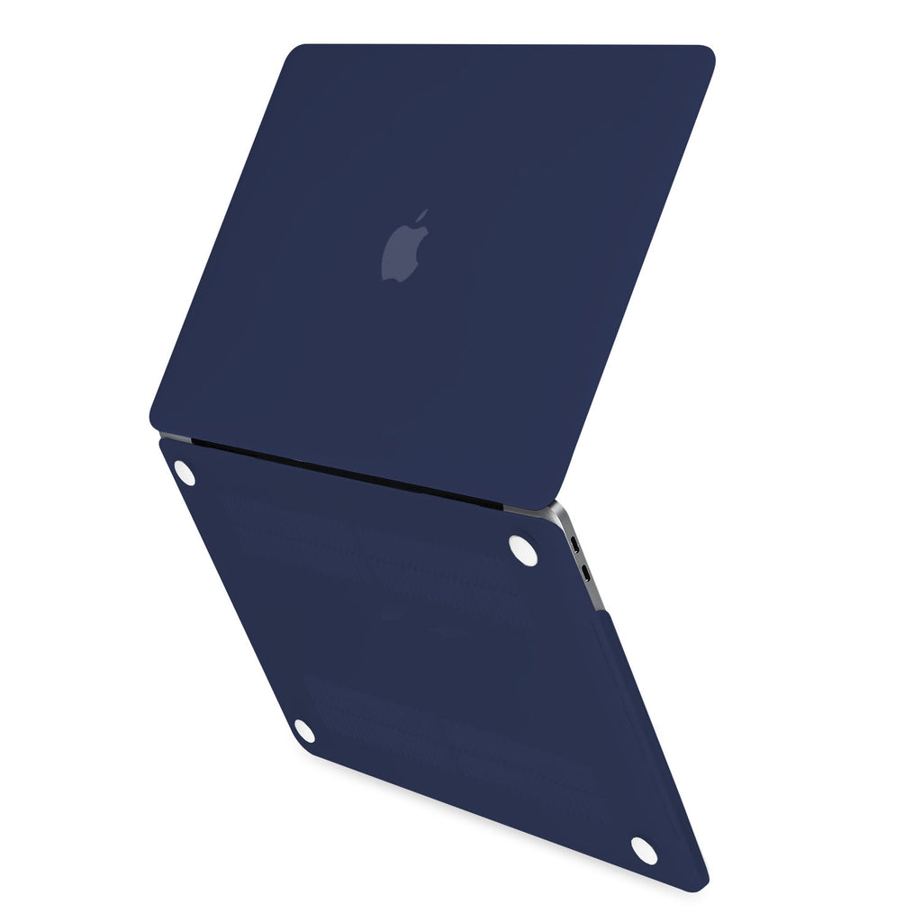 MacBook Hardshell Case