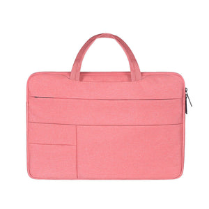 Carry Bag with Handle for Surface Laptop - Pink