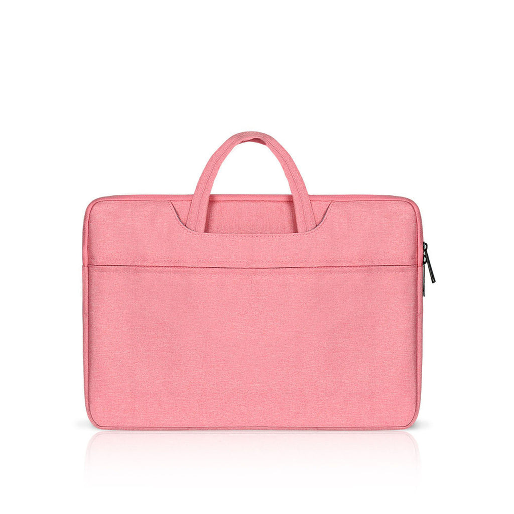 Surface Pro Carry Bag - Pink