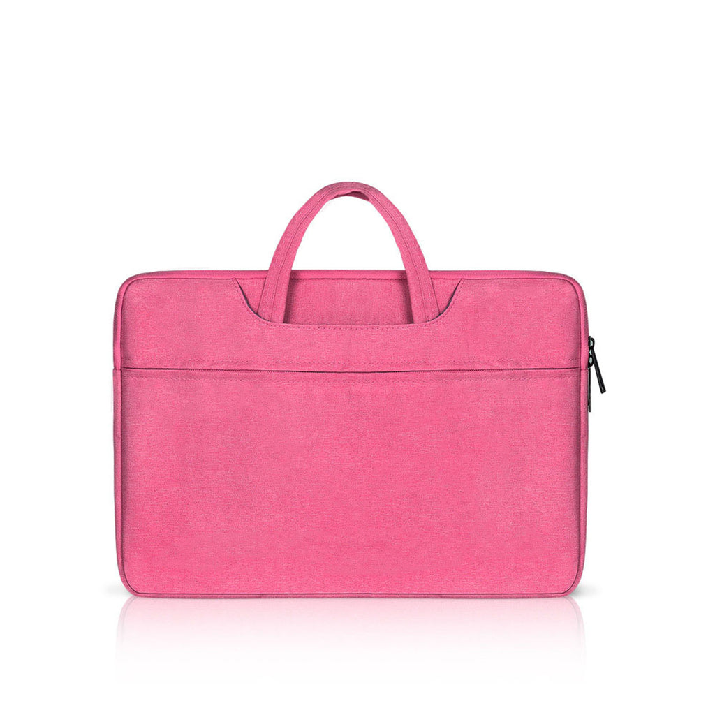 Surface Pro Carry Bag - Rose