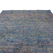 Kanjia Hand-knotted Rug