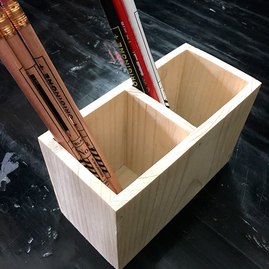 Pencil Caddy