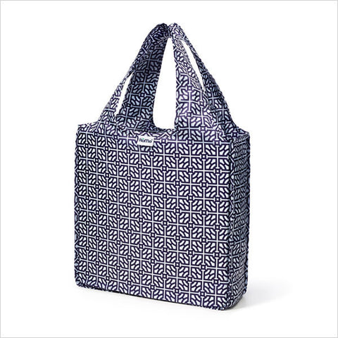 RuMe Everyday Tote - MEDIUM - Minejima & Co.  - 1