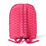 RuMe Crossbody Backpack (More Colors Available) - Minejima & Co.  - 4