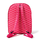RuMe Crossbody Backpack (More Colors Available) - Minejima & Co.  - 5