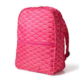 RuMe Crossbody Backpack (More Colors Available) - Minejima & Co.  - 2