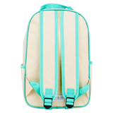 Apple & Mint - Little Kid Backpack - Minejima & Co.  - 3