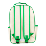 Apple & Mint - Little Kid Backpack - Minejima & Co.  - 9