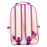 Apple & Mint - Little Kid Backpack - Minejima & Co.  - 18