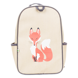 Apple & Mint - Little Kid Backpack - Minejima & Co.  - 10