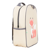 Apple & Mint - Little Kid Backpack - Minejima & Co.  - 11