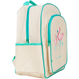 Apple & Mint - Big Kid Backpack - Minejima & Co.  - 4