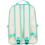 Apple & Mint - Big Kid Backpack - Minejima & Co.  - 3
