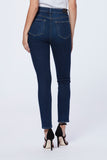 Margot Skinny Denim Jean - Claudia