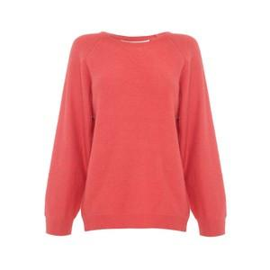 Claudia Sweater