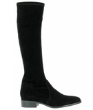 Filly Knee High Boots