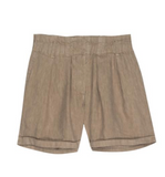Monty Toffee Shorts