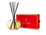 Christmas Stocking Diffuser